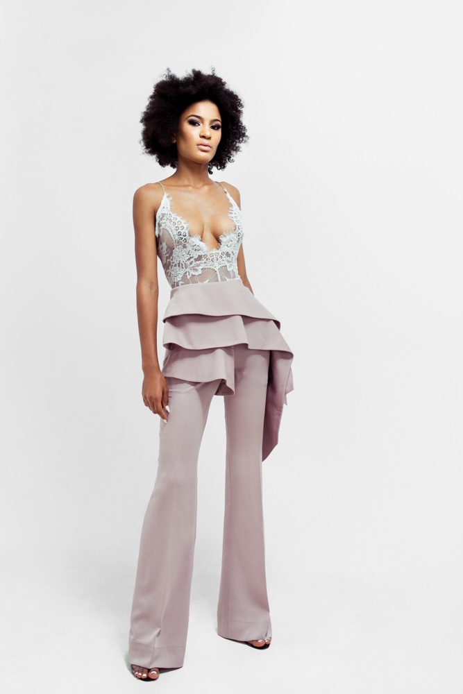 Style-Temple-unveils-Pre-Spring-18-Lookbook_IMG_3518_bellanaija