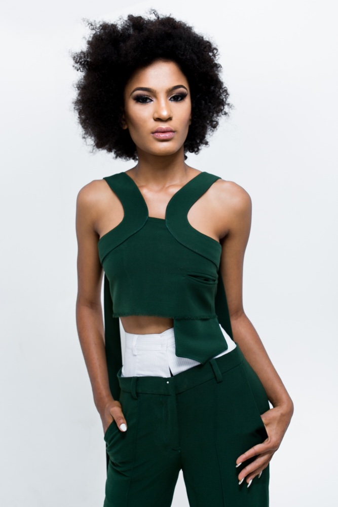 Style-Temple-unveils-Pre-Spring-18-Lookbook_IMG_3521_bellanaija
