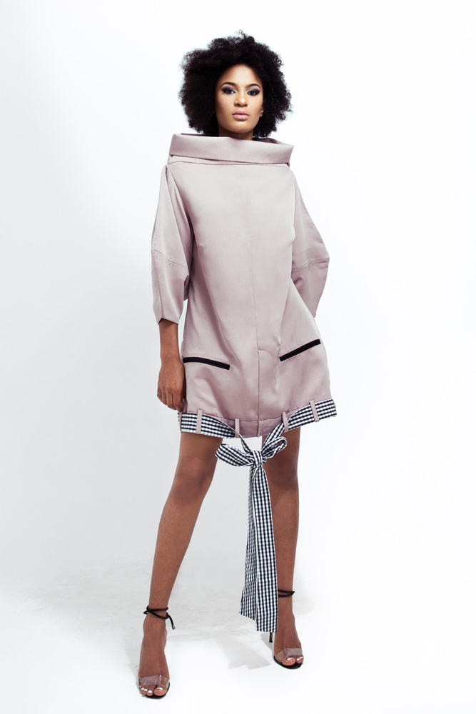 Style-Temple-unveils-Pre-Spring-18-Lookbook_IMG_3522_bellanaija