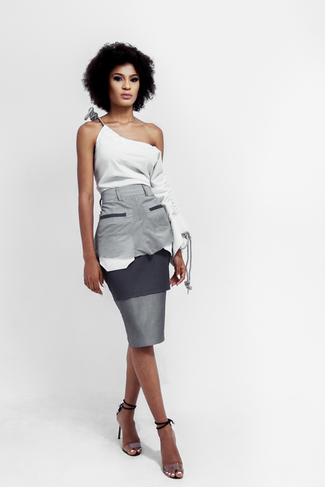 Style-Temple-unveils-Pre-Spring-18-Lookbook_IMG_3528_bellanaija