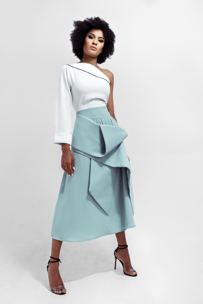 Style-Temple-unveils-Pre-Spring-18-Lookbook_IMG_3529_bellanaija