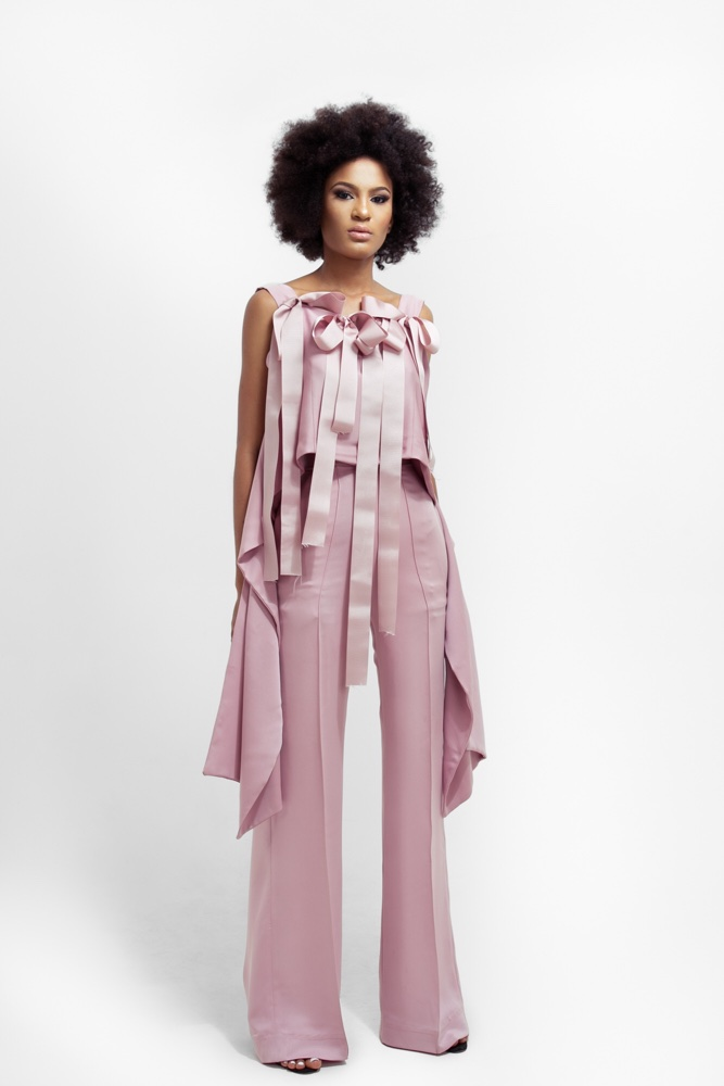 Style-Temple-unveils-Pre-Spring-18-Lookbook_IMG_3535_bellanaija