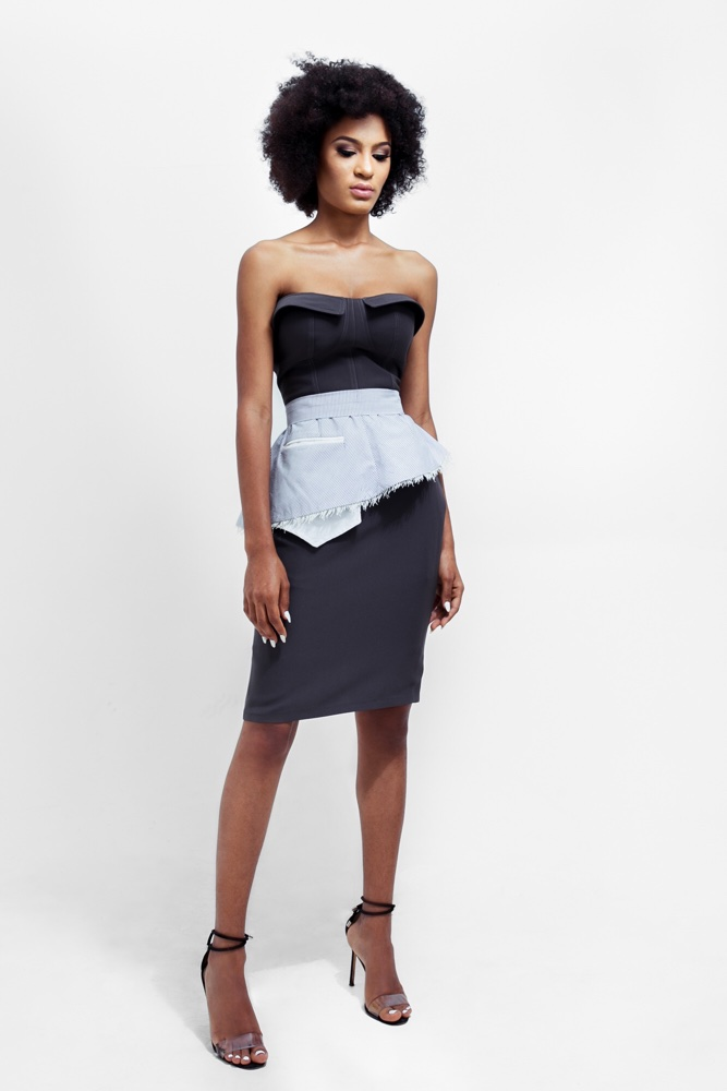 Style-Temple-unveils-Pre-Spring-18-Lookbook_IMG_3536_bellanaija
