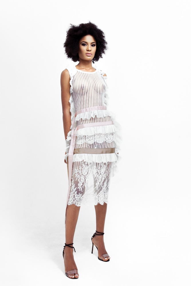 Style-Temple-unveils-Pre-Spring-18-Lookbook_IMG_3537_bellanaija