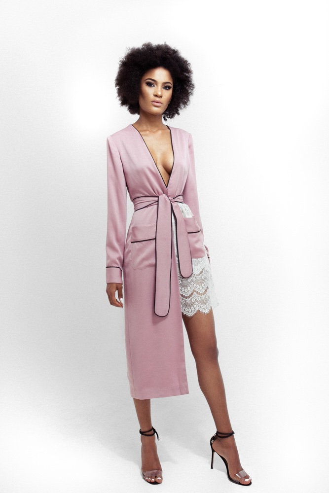 Style-Temple-unveils-Pre-Spring-18-Lookbook_IMG_3541_bellanaija