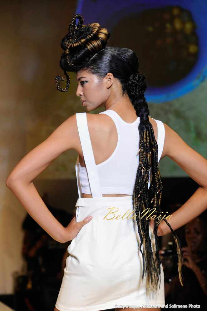 Texture-on-the-Runway-celebrates-the-Beauty-of-Black-Hair-at-NYFW-12
