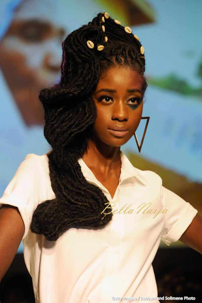 Texture-on-the-Runway-celebrates-the-Beauty-of-Black-Hair-at-NYFW-13