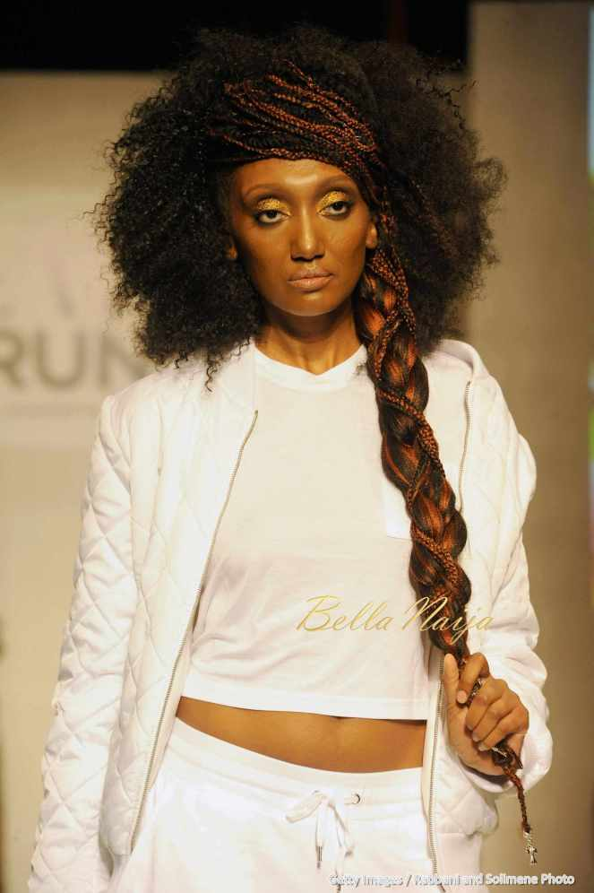 Texture-on-the-Runway-celebrates-the-Beauty-of-Black-Hair-at-NYFW-14