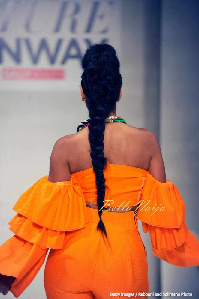 Texture-on-the-Runway-celebrates-the-Beauty-of-Black-Hair-at-NYFW-2