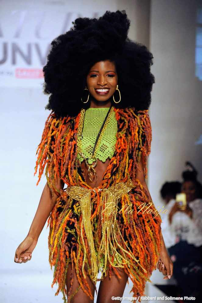 Texture-on-the-Runway-celebrates-the-Beauty-of-Black-Hair-at-NYFW-5
