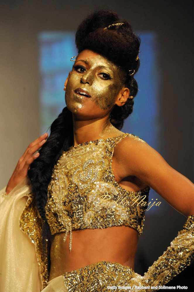Texture-on-the-Runway-celebrates-the-Beauty-of-Black-Hair-at-NYFW-6