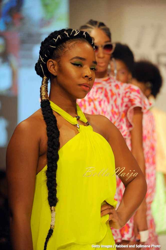 Texture-on-the-Runway-celebrates-the-Beauty-of-Black-Hair-at-NYFW-7