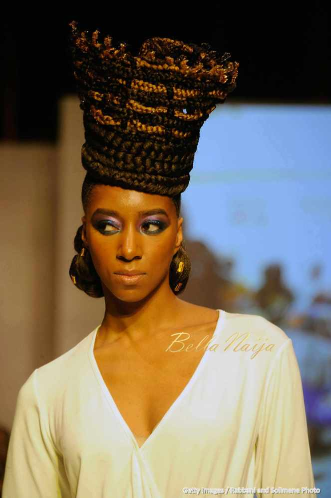 Texture-on-the-Runway-celebrates-the-Beauty-of-Black-Hair-at-NYFW-9