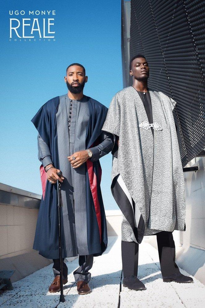 Ugo-Monye-presents-The-Reale-Collection-BN-Lookbook-10
