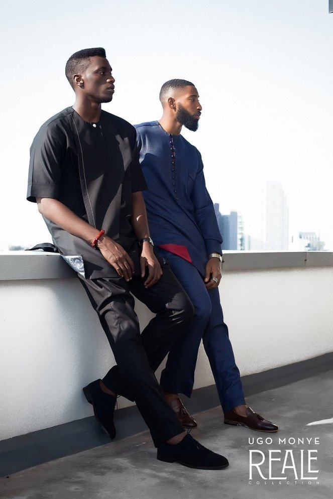 Ugo-Monye-presents-The-Reale-Collection-BN-Lookbook-11