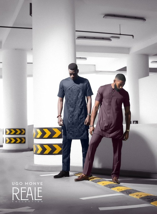 Ugo-Monye-presents-The-Reale-Collection-BN-Lookbook-12