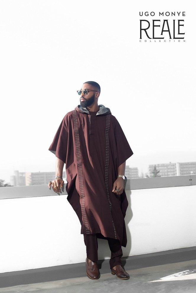 Ugo-Monye-presents-The-Reale-Collection-BN-Lookbook-13