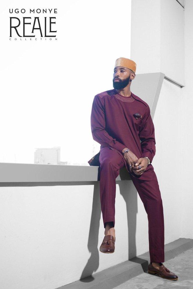 Ugo-Monye-presents-The-Reale-Collection-BN-Lookbook-15