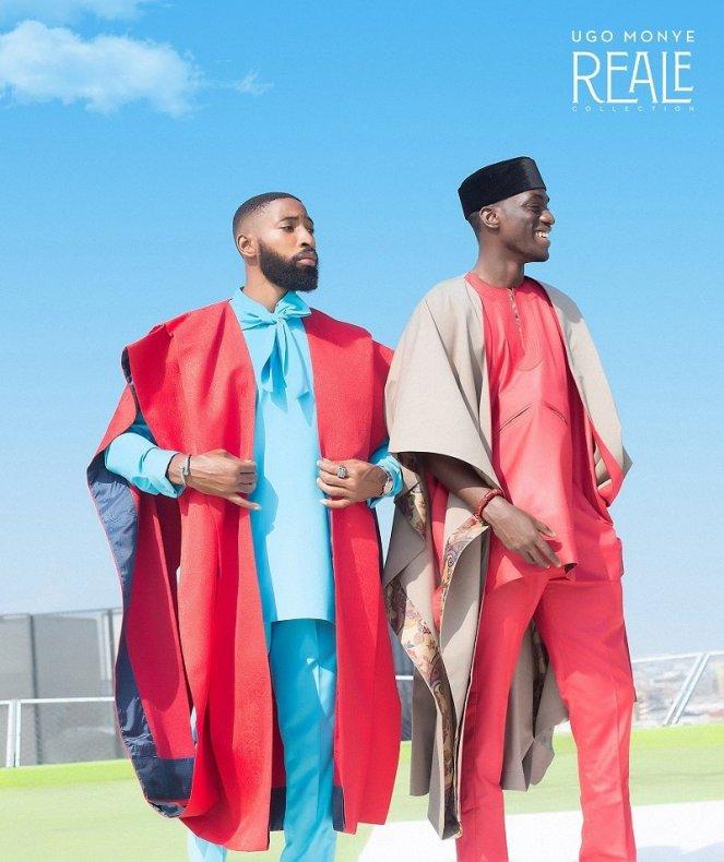 Ugo-Monye-presents-The-Reale-Collection-BN-Lookbook-16