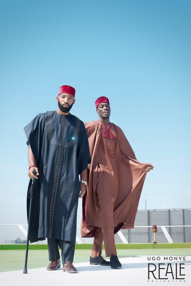 Ugo-Monye-presents-The-Reale-Collection-BN-Lookbook-2
