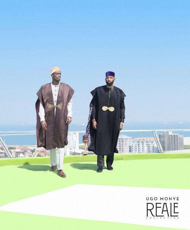 Ugo-Monye-presents-The-Reale-Collection-BN-Lookbook-3