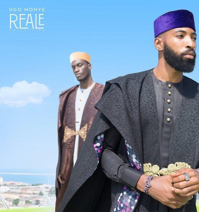 Ugo-Monye-presents-The-Reale-Collection-BN-Lookbook-4