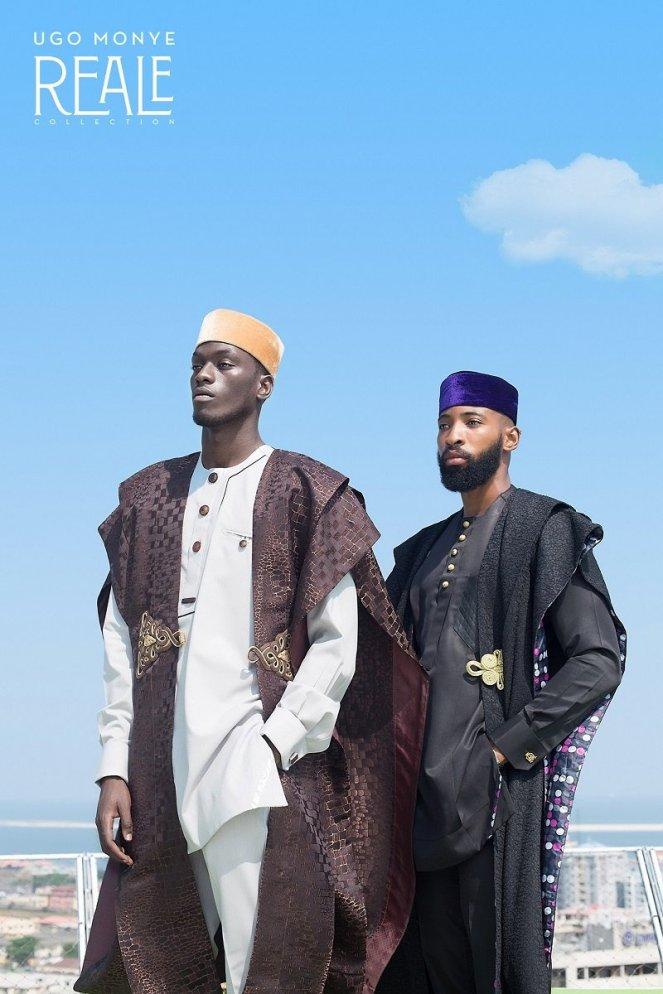 Ugo-Monye-presents-The-Reale-Collection-BN-Lookbook-5