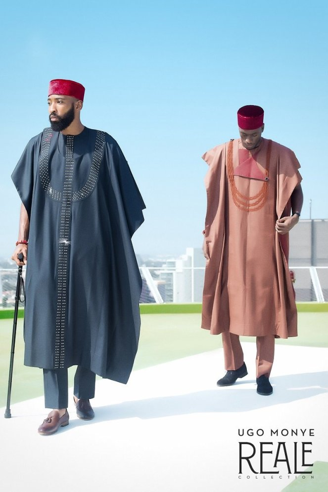 Ugo-Monye-presents-The-Reale-Collection-BN-Lookbook-6
