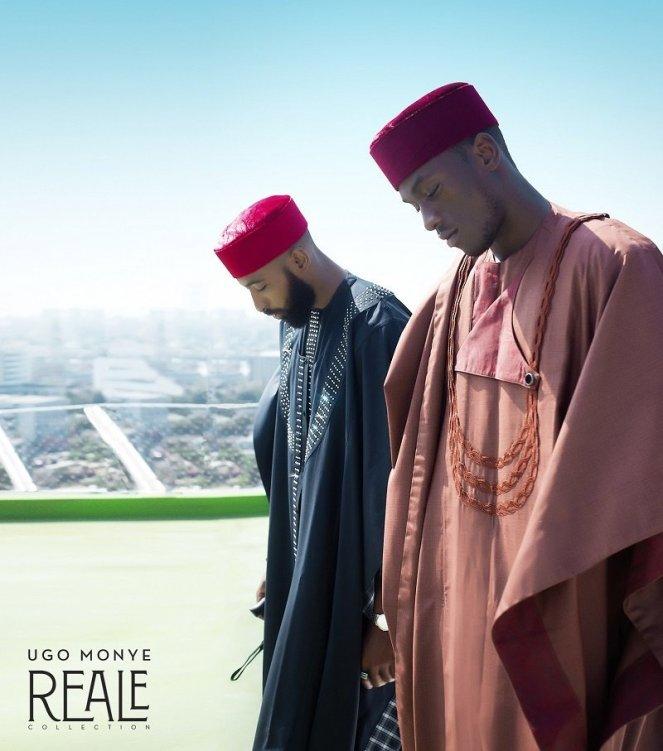 Ugo-Monye-presents-The-Reale-Collection-BN-Lookbook-7