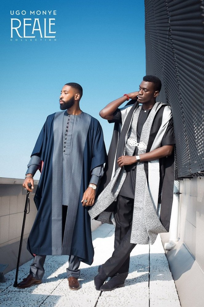 Ugo-Monye-presents-The-Reale-Collection-BN-Lookbook-9