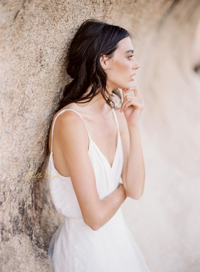 Allure-Bridals-Wilderly-brides-Ethereal-Wedding-Dresses-BellaNaija-wedding-03