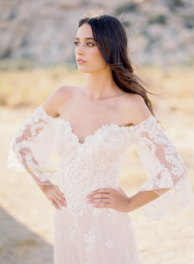 Allure-Bridals-Wilderly-brides-Ethereal-Wedding-Dresses-BellaNaija-wedding-10