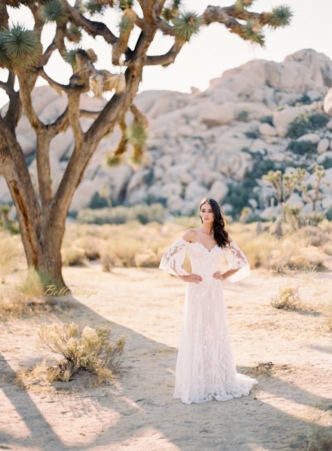 Allure-Bridals-Wilderly-brides-Ethereal-Wedding-Dresses-BellaNaija-wedding-11