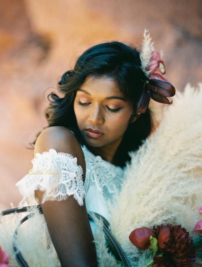 Allure-Bridals-Wilderly-brides-Ethereal-Wedding-Dresses-BellaNaija-wedding-114