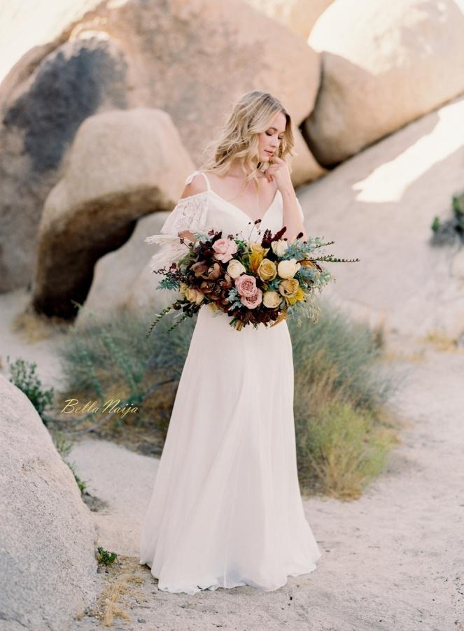 Allure-Bridals-Wilderly-brides-Ethereal-Wedding-Dresses-BellaNaija-wedding-12