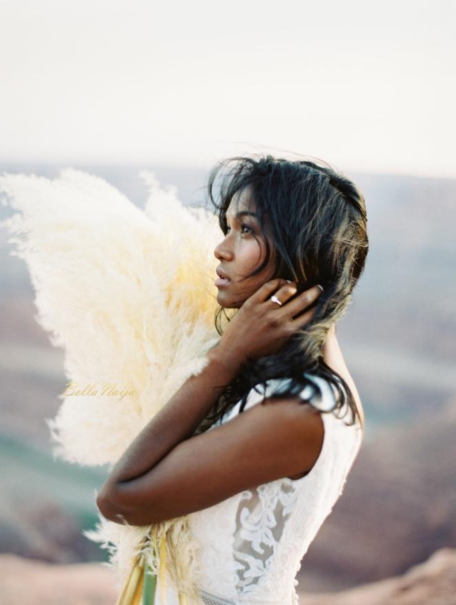 Allure-Bridals-Wilderly-brides-Ethereal-Wedding-Dresses-BellaNaija-wedding-133
