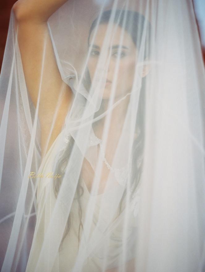 Allure-Bridals-Wilderly-brides-Ethereal-Wedding-Dresses-BellaNaija-wedding-144