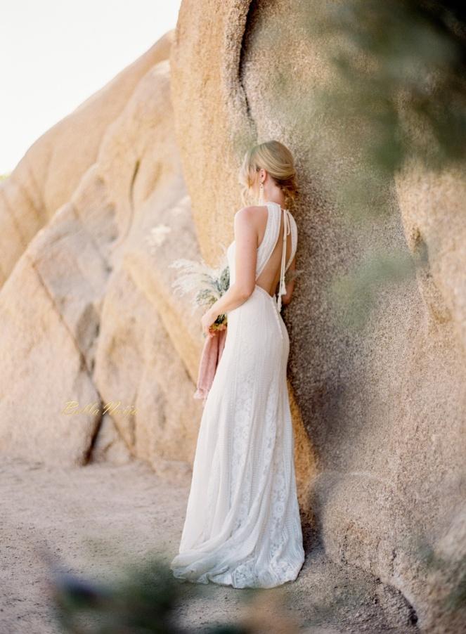 Allure-Bridals-Wilderly-brides-Ethereal-Wedding-Dresses-BellaNaija-wedding-15