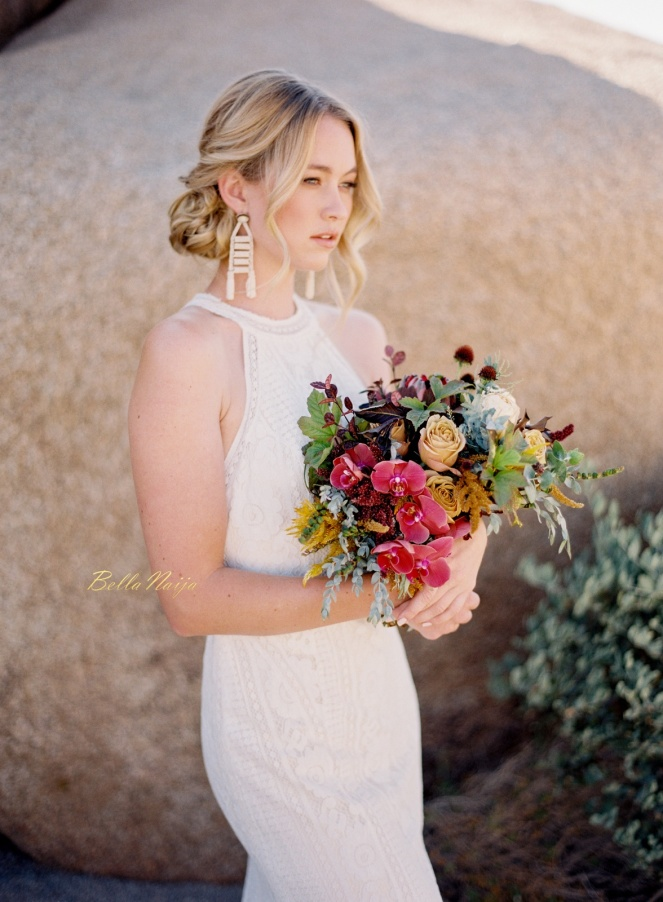 Allure-Bridals-Wilderly-brides-Ethereal-Wedding-Dresses-BellaNaija-wedding-16