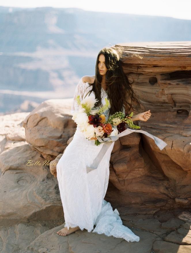 Allure-Bridals-Wilderly-brides-Ethereal-Wedding-Dresses-BellaNaija-wedding-20