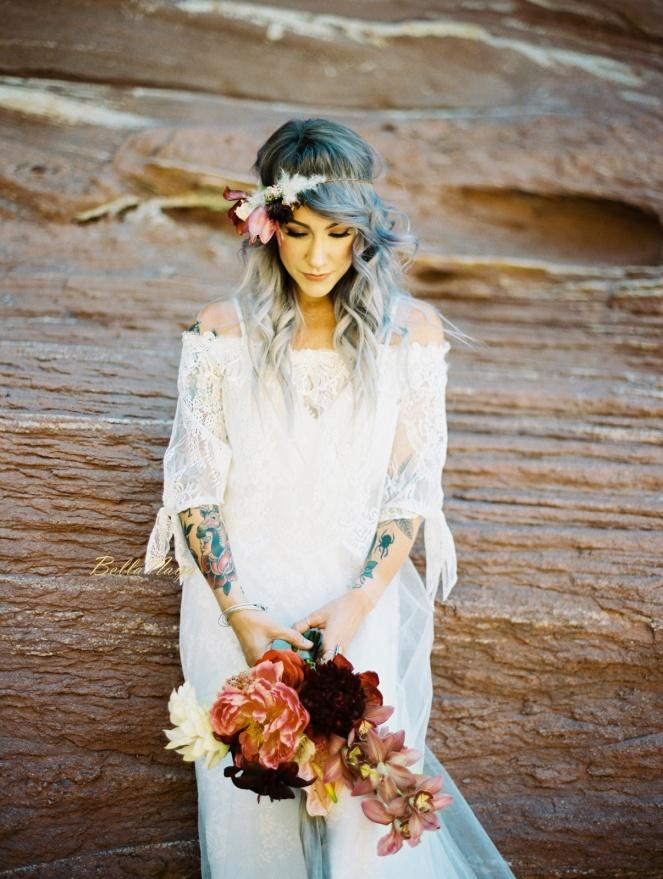 Allure-Bridals-Wilderly-brides-Ethereal-Wedding-Dresses-BellaNaija-wedding-21