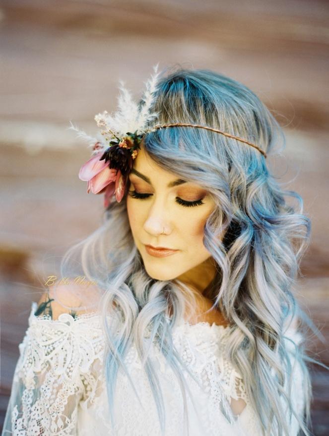 Allure-Bridals-Wilderly-brides-Ethereal-Wedding-Dresses-BellaNaija-wedding-22