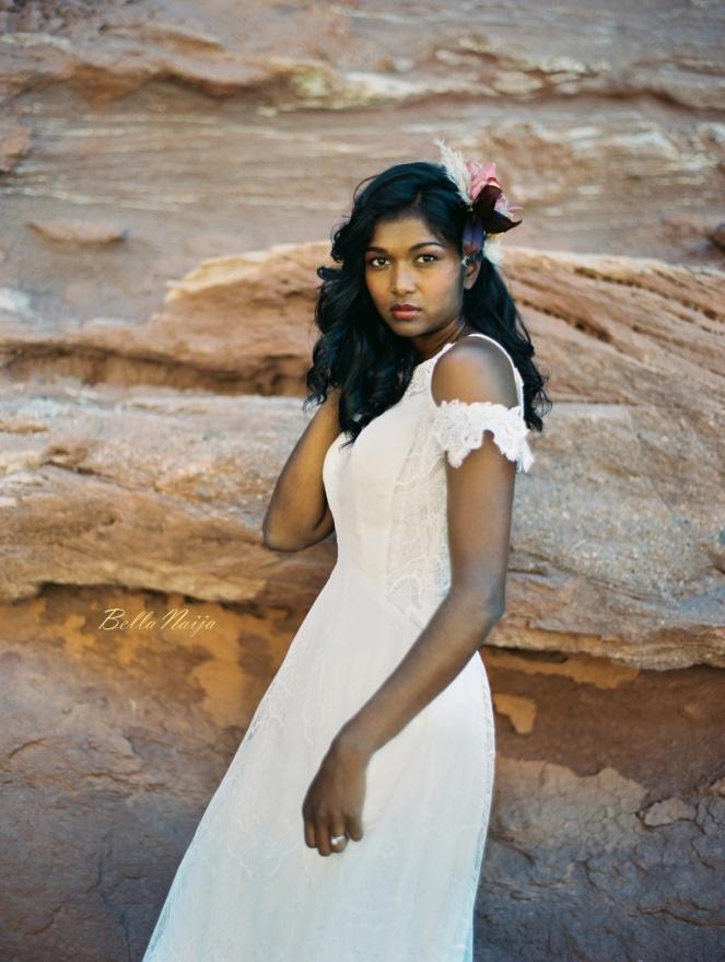 Allure-Bridals-Wilderly-brides-Ethereal-Wedding-Dresses-BellaNaija-wedding-31