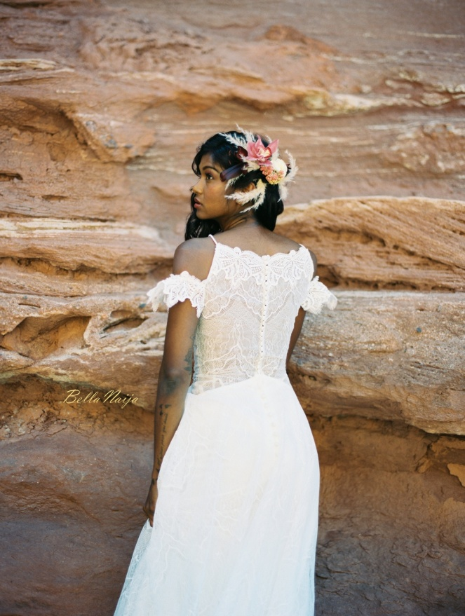 Allure-Bridals-Wilderly-brides-Ethereal-Wedding-Dresses-BellaNaija-wedding-32