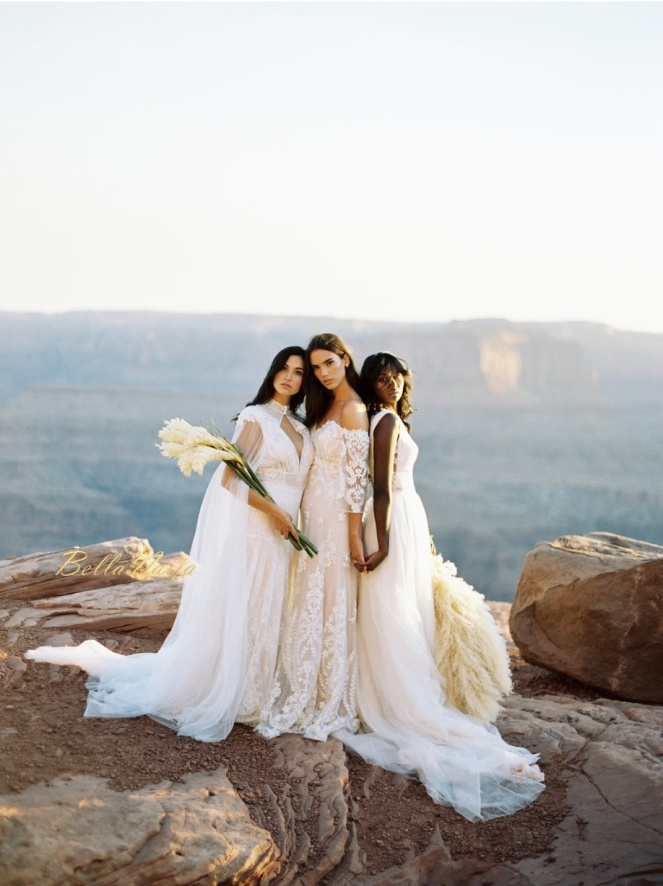 Allure-Bridals-Wilderly-brides-Ethereal-Wedding-Dresses-BellaNaija-wedding-38