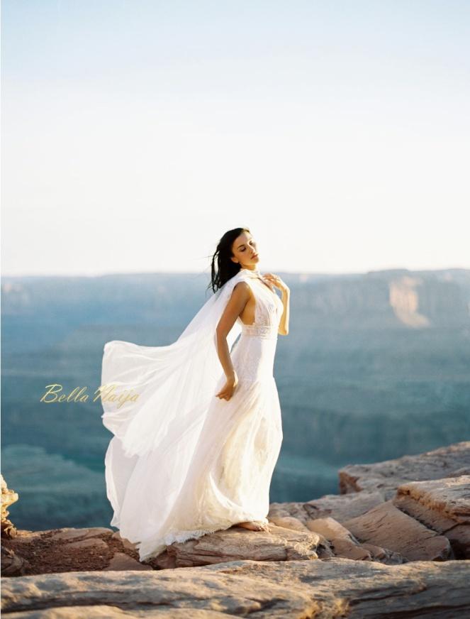 Allure-Bridals-Wilderly-brides-Ethereal-Wedding-Dresses-BellaNaija-wedding-39