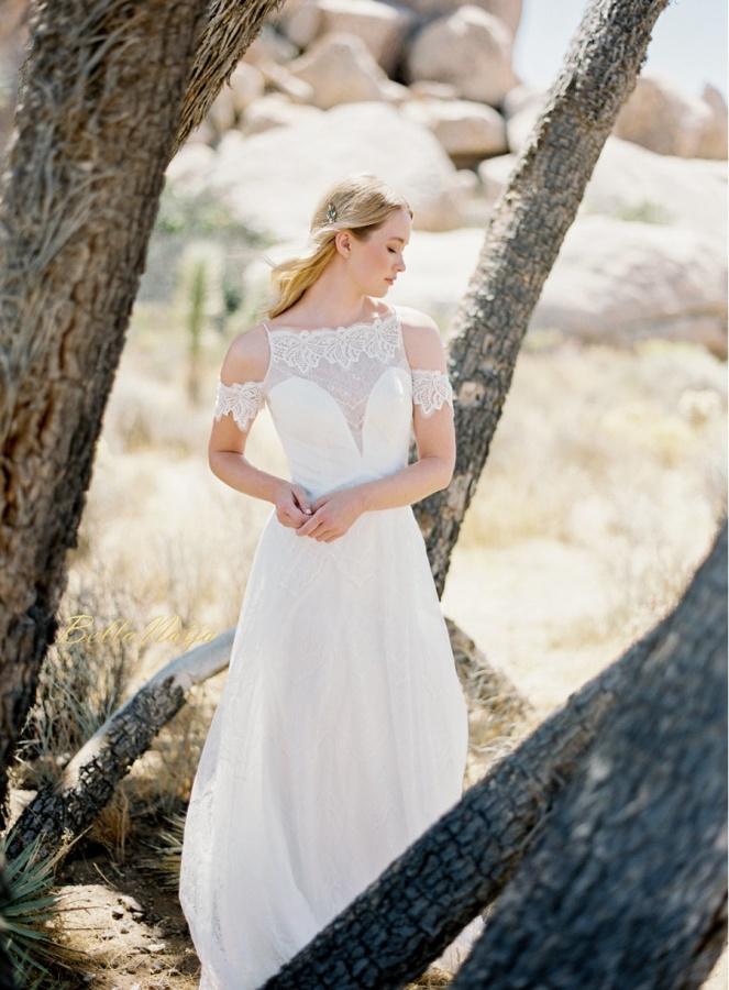 Allure-Bridals-Wilderly-brides-Ethereal-Wedding-Dresses-BellaNaija-wedding-40