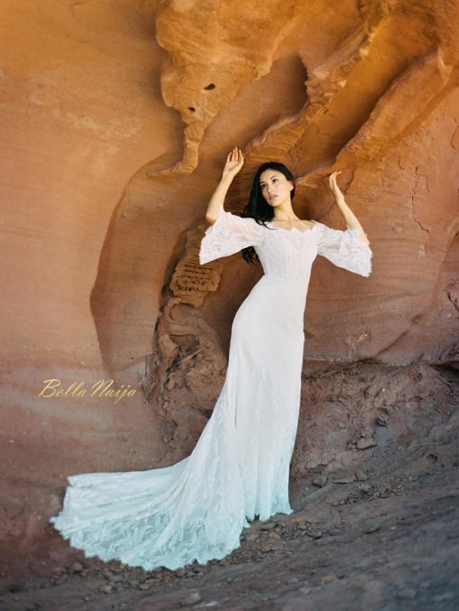 Allure-Bridals-Wilderly-brides-Ethereal-Wedding-Dresses-BellaNaija-wedding-41