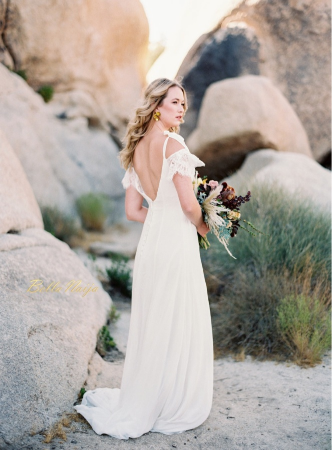 Allure-Bridals-Wilderly-brides-Ethereal-Wedding-Dresses-BellaNaija-wedding-43