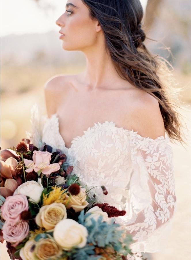 Allure-Bridals-Wilderly-brides-Ethereal-Wedding-Dresses-BellaNaija-wedding-46